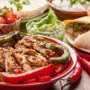 メキシコ料理の奥深さを発見! 本場の味を、東京で体験しましょうのサムネイル画像