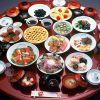 長崎の郷土料理「卓袱料理」は鎖国が育んだ美味な郷土料理です。のサムネイル画像