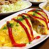 和食から洋食まで♪ひき肉とじゃがいもを使った料理レシピ☆4選☆のサムネイル画像