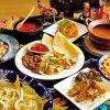 人気のメキシコ料理!東京で美味しいメキシカンが味わえるお店♥のサムネイル画像