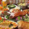 おいしい中華を、お得に食べたい。東京の食べ放題の中華ですのサムネイル画像