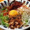 カジュアルが嬉しい!宮益坂周辺のランチに使えるカフェ・レストランのサムネイル画像