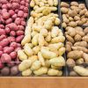 じゃがいもは主食になる!じゃがいもを使った料理をご紹介します!のサムネイル画像