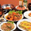 コリアンタウンで韓国料理♡新大久保のおすすめ韓国料理店4選!のサムネイル画像