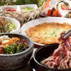 大阪の街で韓国料理♡大阪・難波のおすすめ韓国料理店4選!のサムネイル画像