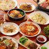 韓国グルメの再発見!韓国に行ってこれを食べなきゃ何食べる?のサムネイル画像