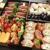 運動会のお弁当に大活躍!キャラ弁に使えるいなり寿司レシピ特集!のサムネイル画像