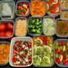 日持ち日数明記!本当に使える常備菜はコレ!常備菜のコツとレシピのサムネイル画像