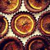 大人スイーツ!オレンジとチョコでオシャレに味わうおすすめレシピのサムネイル画像