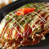 ボリュームたっぷり!広島焼きの美味しい作り方をご紹介します♪のサムネイル画像